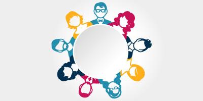 Seminario de especialización en Coordinación Grupal