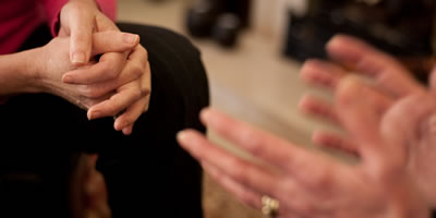 Carrera de Counseling Consultoría Psicológica