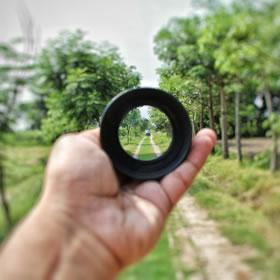 Introducción al Focusing