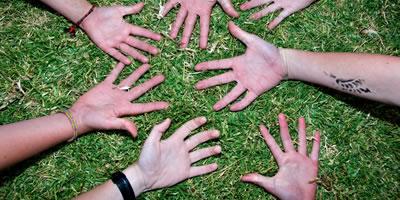 Carrera de Psicología Social