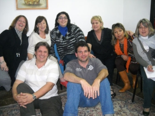 ecp2011.jpg
